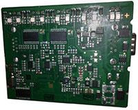 Marklin M83 PCB